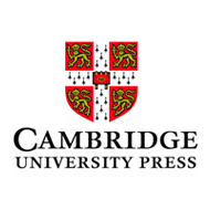 cambridge_box