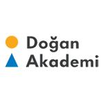 Doğan Akademi