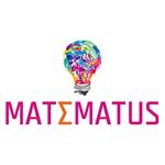Matematus