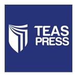 Teas Press